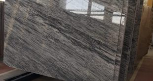 سنگ ساختمانی