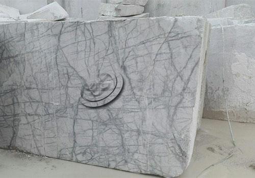 سنگ مرمریت اسپایدر