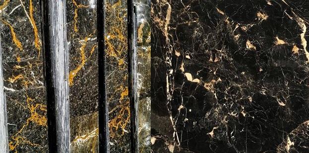 مرمریت گلدن بلک کوب محلات