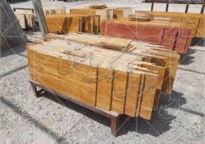 فروش مستقیم سنگ از کارخانه